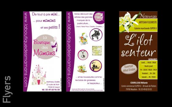 http://frouin-pub.fr/sites/default/files/imagecache/fulldimensions/Flyers2.jpg