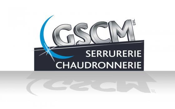http://frouin-pub.fr/sites/default/files/imagecache/fulldimensions/GSCM.jpg