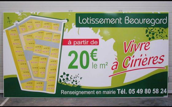 http://frouin-pub.fr/sites/default/files/imagecache/fulldimensions/Panneau-lotissement-Ciriere.jpg