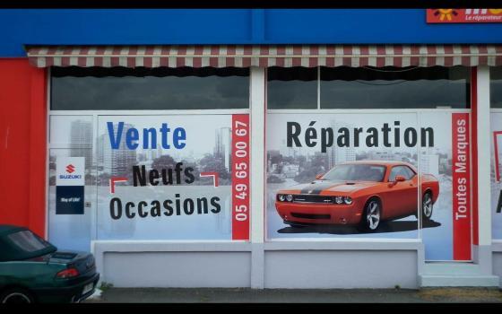http://frouin-pub.fr/sites/default/files/imagecache/fulldimensions/detail-vitrine-guedeau.jpg