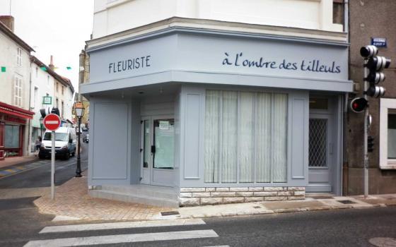 http://frouin-pub.fr/sites/default/files/imagecache/fulldimensions/facade%C3%A0-l%27ombre-des-tilleuls.jpg