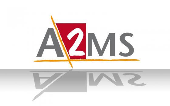 http://frouin-pub.fr/sites/default/files/imagecache/fulldimensions/logo-A2MS.jpg