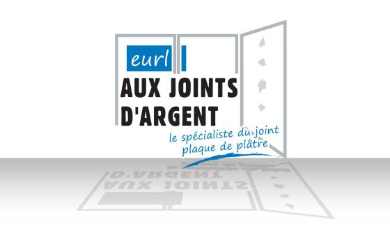 http://frouin-pub.fr/sites/default/files/imagecache/fulldimensions/logo-AJA.jpg