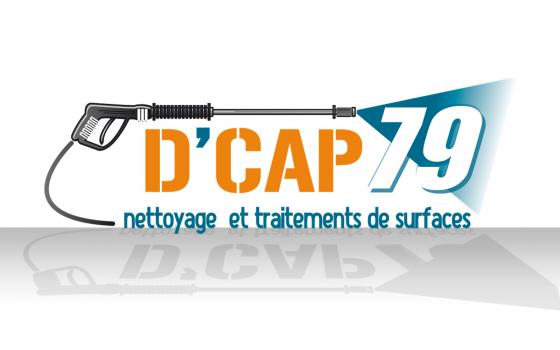 http://frouin-pub.fr/sites/default/files/imagecache/fulldimensions/logo-DCAP79.jpg