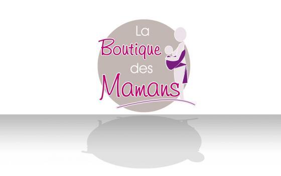 http://frouin-pub.fr/sites/default/files/imagecache/fulldimensions/logo-LBDM.jpg