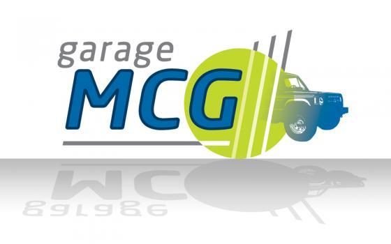 http://frouin-pub.fr/sites/default/files/imagecache/fulldimensions/logo-MCG.jpg