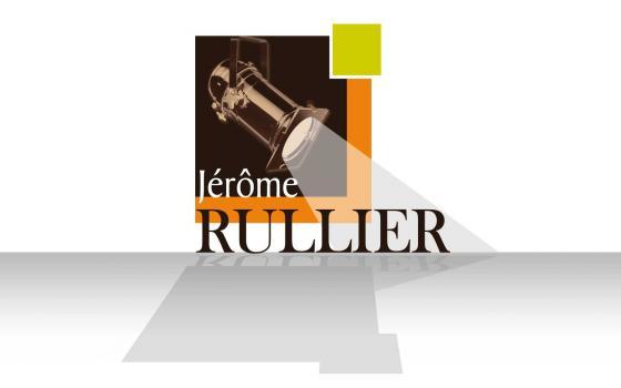 http://frouin-pub.fr/sites/default/files/imagecache/fulldimensions/logo-Rullier.jpg