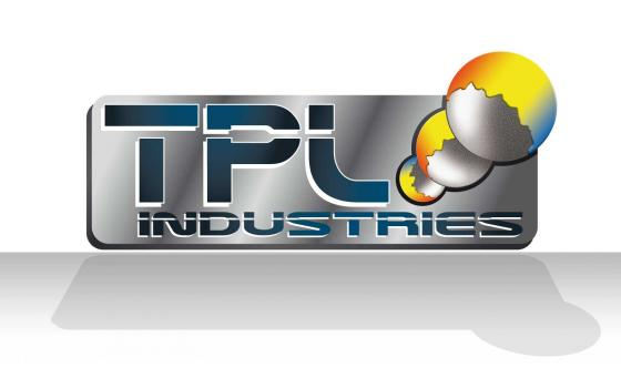 http://frouin-pub.fr/sites/default/files/imagecache/fulldimensions/logo-TPL.jpg