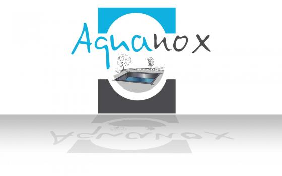 http://frouin-pub.fr/sites/default/files/imagecache/fulldimensions/logo-aquanox.jpg