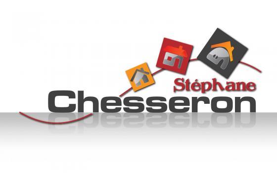http://frouin-pub.fr/sites/default/files/imagecache/fulldimensions/logo-chesseron.jpg