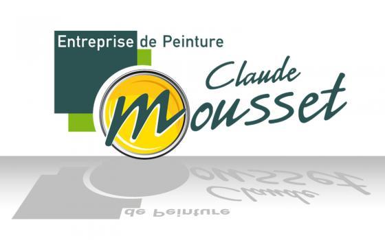 http://frouin-pub.fr/sites/default/files/imagecache/fulldimensions/logo-claudemousset.jpg