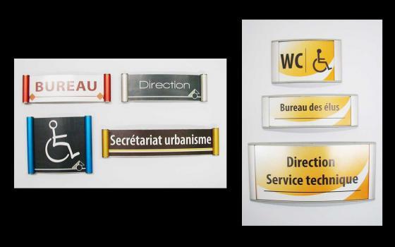 http://frouin-pub.fr/sites/default/files/imagecache/fulldimensions/plaque-porte.jpg